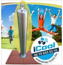 iCool ivókút