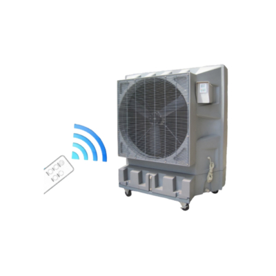 """iCooler36"""" mobil adiabatikus hűtő (használt, készleten)"""