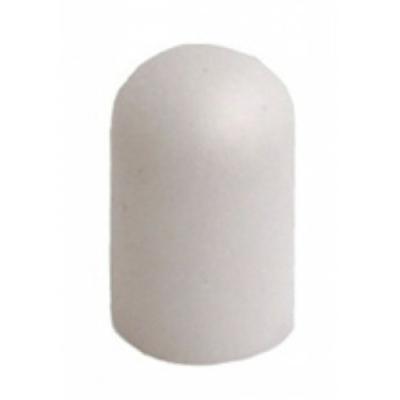 Polyethylen Filter 25 micron